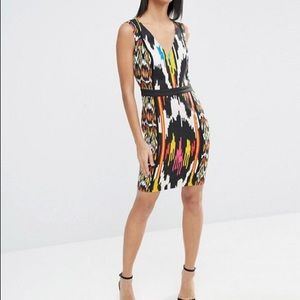 New with tags French connection dress sz 2